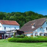 Photo of Auberge Le Relais, Reuilly-Sauvigny