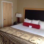 Φωτογραφία: Cambria Suites Appleton