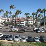 Foto di San Clemente Cove Resort Condominiums