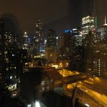 Foto de Quality Inn Midtown West