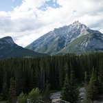 Foto Inns Of Banff