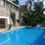 Foto de Villa Ketty Resort