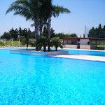 Corte del Salento Club Village의 사진