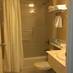Photo de Monte Carlo Inn Oakville Suites