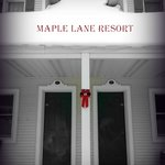 Maple Lane Resortの写真
