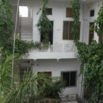 Photo de Atithi Guest House Pushkar