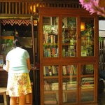 Foto van BaanBooLOo Traditional Thai Guest House