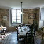 Photo of Eleonora Bed & Breakfast