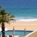 Φωτογραφία: Grand Solmar Land's End Resort & Spa