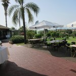 Фотография Pestana Golf Resort Gramacho