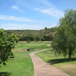 Foto de Pestana Golf Resort Gramacho