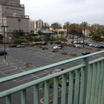 Bilde fra HYATT house Emeryville/San Francisco Bay Area