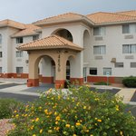 Bilde fra Fairfield Inn Tucson I-10/Butterfield Business Park