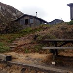 Steep Ravine Cabinsの写真