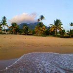 Four Seasons Resort Nevis, West Indies resmi