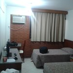 Photo of Hotel Dan Inn Ribeirao Preto