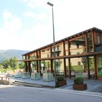 Photo de Hotel Milano Alpen Resort & Spa