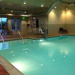 Photo de Hyatt Place Grand Rapids-South
