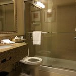 Foto van Holiday Inn Express Toronto - North York