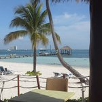 Bilde fra The Royal Cancun, All Inclusive, All Suites Resort