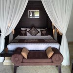 Foto The DreamLand Luxury Villas & Spa