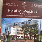 Photo of La Meridiana