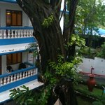 Фотография Royal Resorts: Royal Goan Beach Club at MonteRio