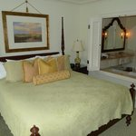 Kiawah Island Golf Resort Foto
