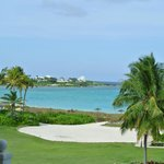 Foto van Sandals Emerald Bay
