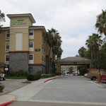 Extended Stay America - Orange County - Anaheim Convention Center Foto
