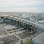 Photo de Hilton Copenhagen Airport