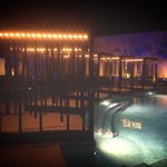 The Rhino Resort Hotel & Spaの写真