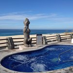 Foto di Melia Cabo Real All-Inclusive Beach & Golf Resort