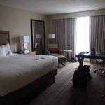 Hyatt Regency Reston resmi