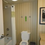 Φωτογραφία: Hampton Inn & Suites Mobile Providence Park/Airport