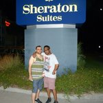 Sheraton Suites Key West Foto