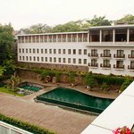 Photo of Padma Hotel Bandung