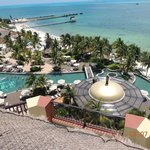 صورة فوتوغرافية لـ ‪Villa del Palmar Cancun Beach Resort & Spa‬