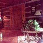 The Cabins at Cody Creekの写真