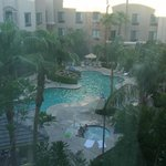 Foto Staybridge Suites Phoenix/Glendale