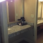 Foto van DoubleTree by Hilton & Miami Airport Convention Center