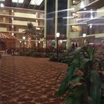 Photo de Embassy Suites Memphis