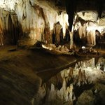 Luray Caverns Foto