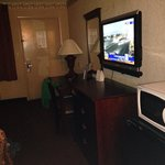 Foto de Econo Lodge Miles City