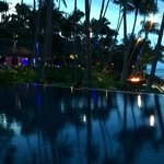 Photo de Four Seasons Resort Koh Samui Thailand