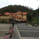 Jenolan Caves House照片