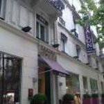 Avalon Paris Hotel의 사진