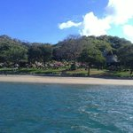 Hilton Papagayo Costa Rica Resort & Spa照片
