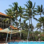 Photo of Ayodya Resort Bali