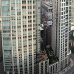Sofitel Chicago Water Tower resmi